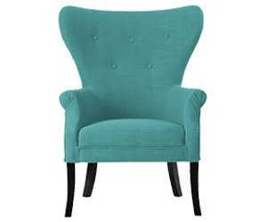 chair and accent chair image