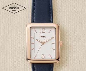 fossil watches and fossil watches india image