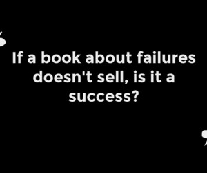 black, book, and quote image