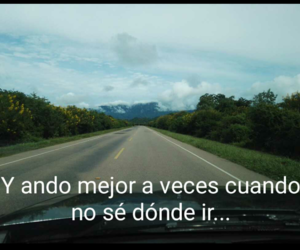 frases, paisajes, and tan bionica image