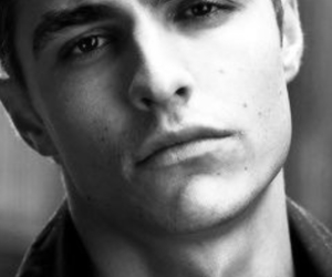 Hot, pretty boy, and dave franco image