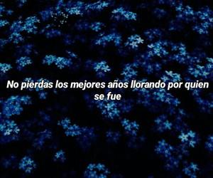 letras, textos, and frases en español image