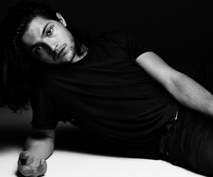 actor and thomas mcdonell image