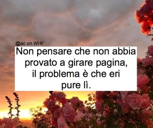 frasi, citazioni, and aforismi image