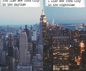 celebrity, city, and evolution image