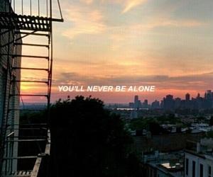 alternative, indie, and Lyrics image