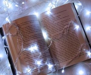 book, livros, and jogosvorazes image