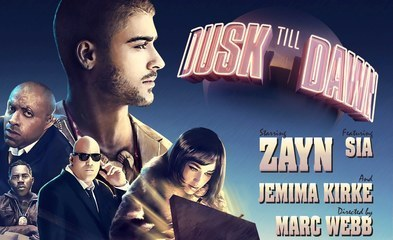 article and zayn image
