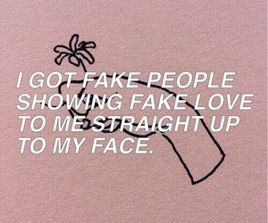 summer, weheartit, and fakepeople image