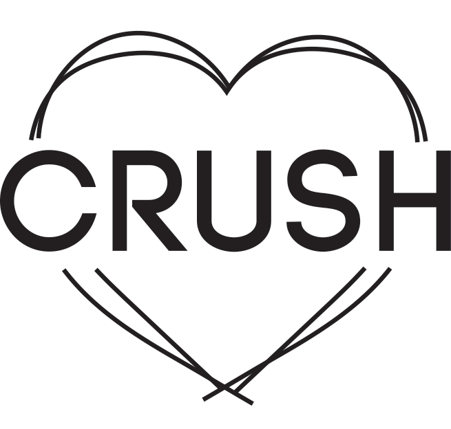 article, boys, and crushes image