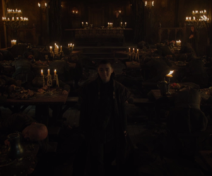 hbo, the twins, and the north remembers image