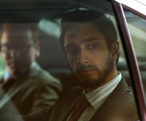 kiefer sutherland and riz ahmed image