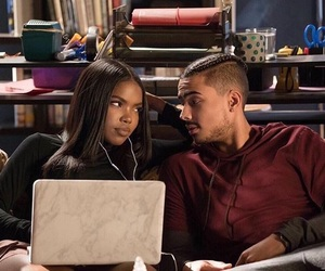 fox, star, and ryan destiny image
