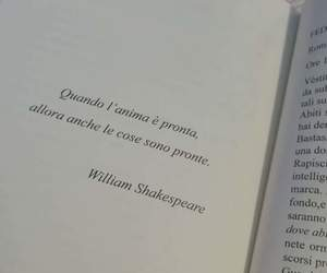 book, frasi, and italy image