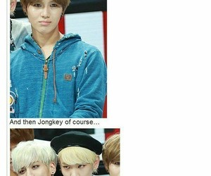 kpop and SHINee image