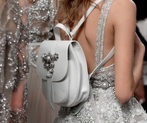 fashion and elie saab image