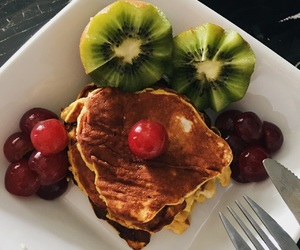 healthylifestyle, healthybreakfast, and absinthekitchen image
