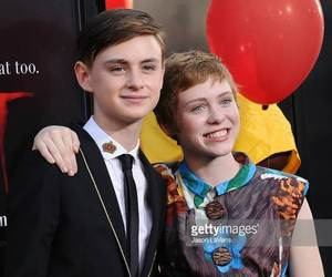 it, beverly marsh, and the losers club image
