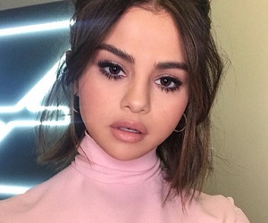 selena gomez, selena, and beauty image