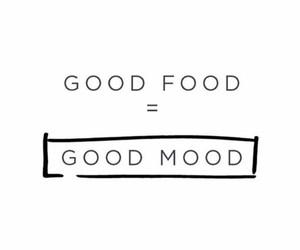 boy, food, and girl image