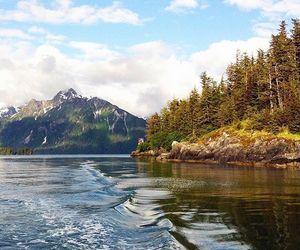 alaska, arte, and beautiful image