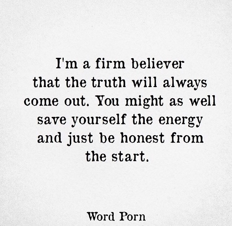 Quotes honest to be Honesty quotes