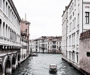 beautiful, fashion, and city image