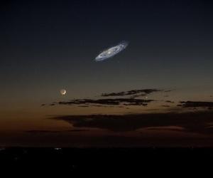 amazing, beautiful, and universe image