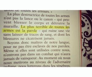 books, french, and paulo coelho image