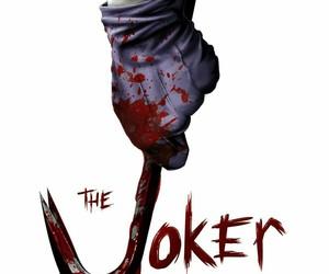jared leto, joker, and the joker image