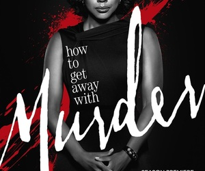series and howtogetawaywithamurder image