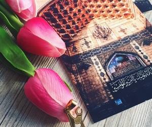 غدير خم, عيد الغدير, and ياعلي image