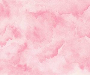 pink, background, and header image