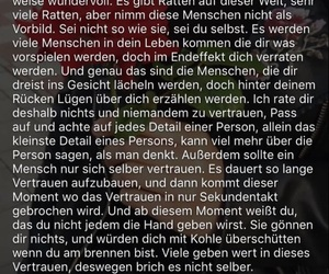 zitat and spruch image