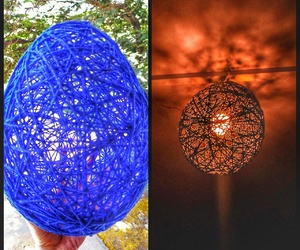 balloon, Easy, and light image