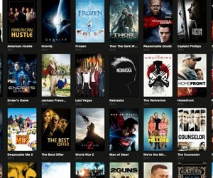 watch free movies online, online movies free, and free streaming movies image