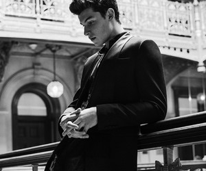 beautiful and shawnmendes image