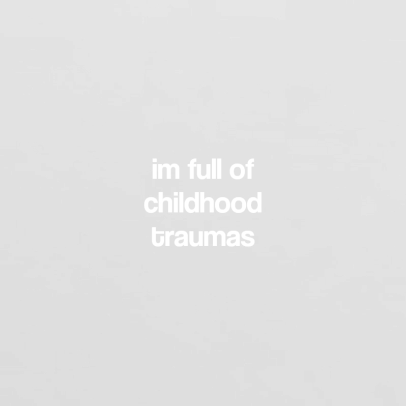 aesthetic, childhood, and pastel image