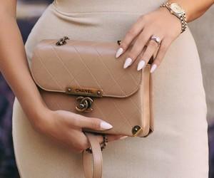 fashion chanel image