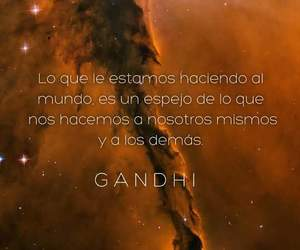 frases, universe, and universo image