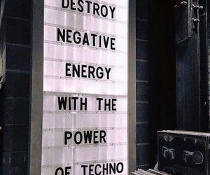music, energy, and power image