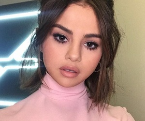 selena gomez, beauty, and selena image