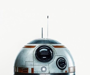 background, wallpaper, and bb8 image