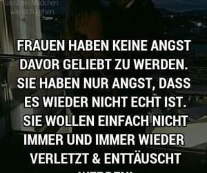 boyfriend, deutsch, and deutschland image