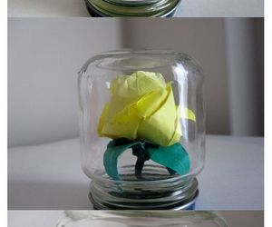 folding, origami, and Paper image