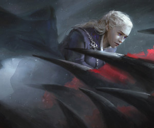 artwork, wallpapers, and game of thrones image