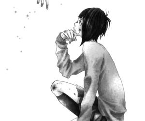 manga, romance, and yamato kurosawa image