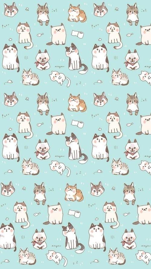 Unduh 103 Wallpaper Tumblr Tosca Paling Keren