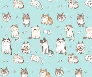 Download 44+ Background Hijau Cat HD Terbaik