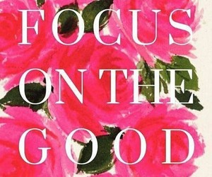 quotes, stay, and flowers image